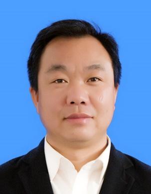刘从龙 老师