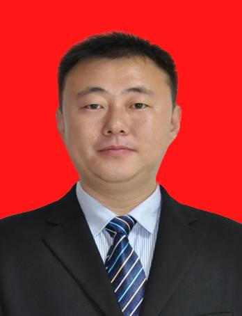 魏庆才老师