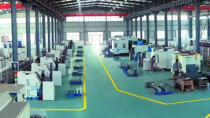工厂6S管理图片
