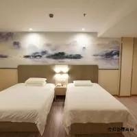 佐邦酒店6S管理火狐直播手机版