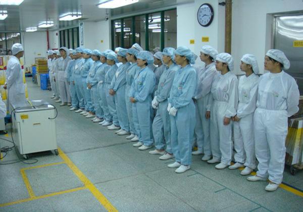 工厂布局火狐直播手机版2
